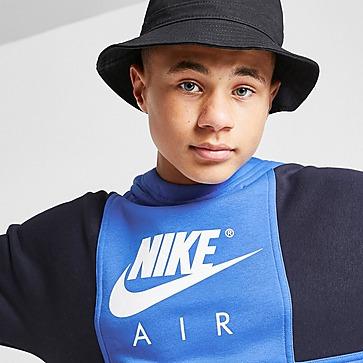 Nike Air Pullover Hoodie Junior