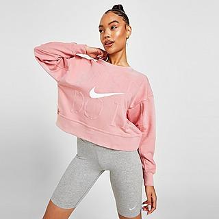Nike Training Just Do It Crew Sweatshirt