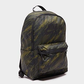 Nike Heritage GFX Backpack