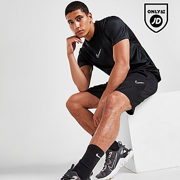 Nike Next Generation Shorts