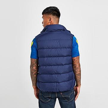 Nike Tottenham Hotspur FC Down-Fill Vest