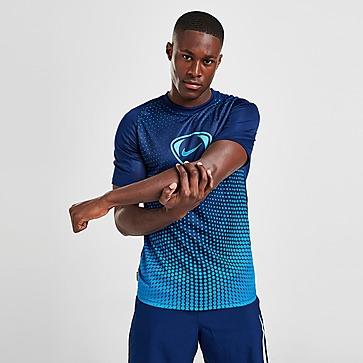 Nike Academy Shield T-Shirt