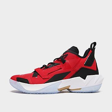 Jordan 'Why Not?' Zer0.4
