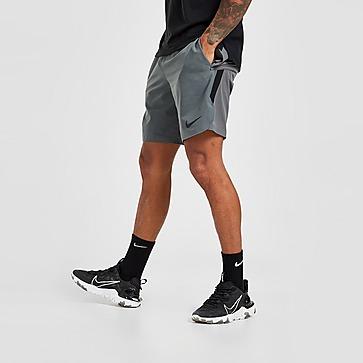 Nike Pro Dri-FIT Flex Rep Shorts