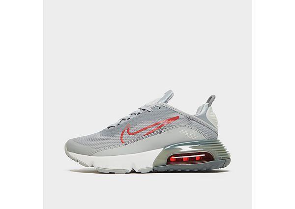Nike Air Max 2090 Junior - Grey