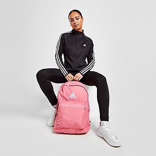 adidas Badge of Sport Backpack