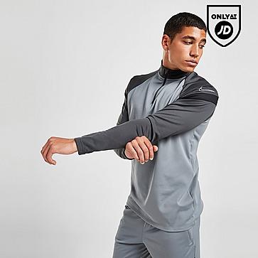Nike Next Gen 1/2 Zip Training Top
