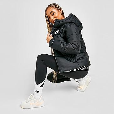 Nike Tape Jacket