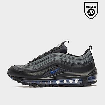 Nike Nike Air Max 97 Older Kids' Shoes