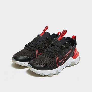 Nike React Vision Junior