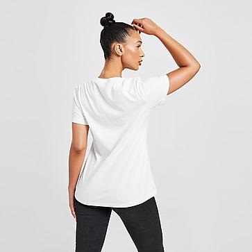 Nike Paris Saint Germain Ignite T-Shirt Women's