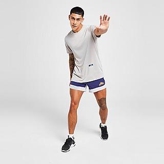 Nike Flex Trail Shorts