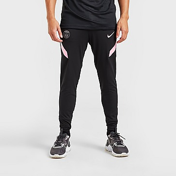 Nike Paris Saint Germain Strike Drill Track Pants