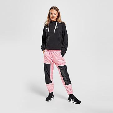 Nike Paris Saint Germain Training Woven Pants