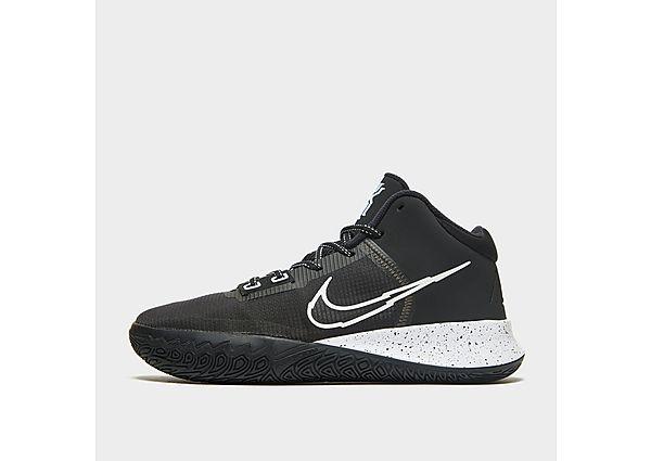 Nike Kyrie Flyrtap 4 - Black - Mens