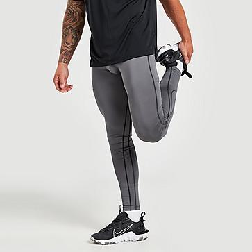 Nike Pro Tights