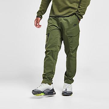 Nike Tech Woven Utility Track Pants