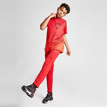 Nike Dri-FIT Academy Track Pants Junior