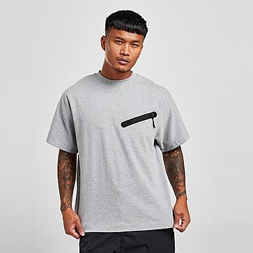 Nike Tech Short Sleeve T-Shirt