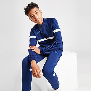 Nike Dri-FIT Academy Tracksuit Junior
