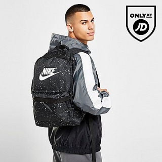 Nike Heritage Speckle Backpack