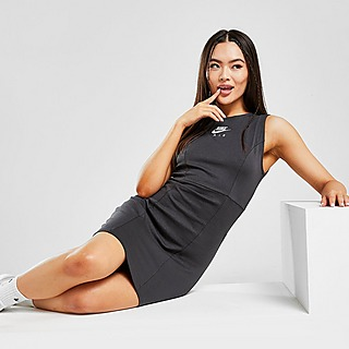 Nike Air Mini Dress