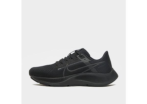 Nike Air Zoom Pegasus 38 Women's - Black
