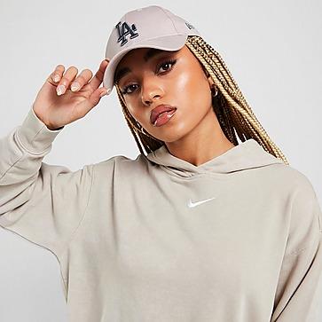 Nike Trend Washed Hoodie