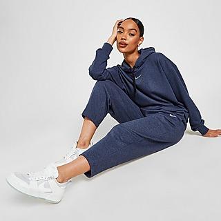 Nike Sustainable Fleece Joggers