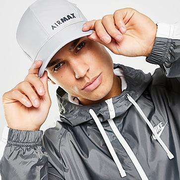 Nike Sportswear Air Max Legacy 91 Cap