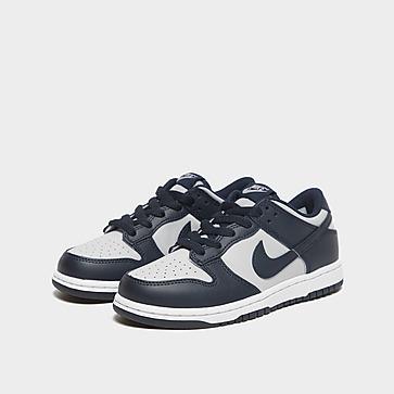 Nike Dunk Low Children