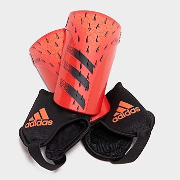 adidas Predator Match Shin Guards