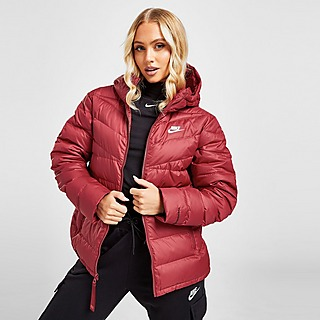 Nike Therma-FIT Windrunner Jacket