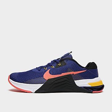 Nike Metcon 7