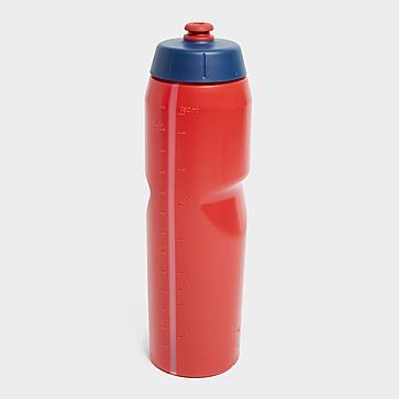 adidas Arsenal FC 750ml Water Bottle