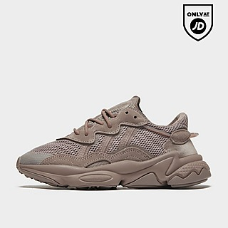 adidas Originals Ozweego Women's