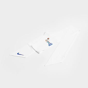 Nike Space Jam Head Tie