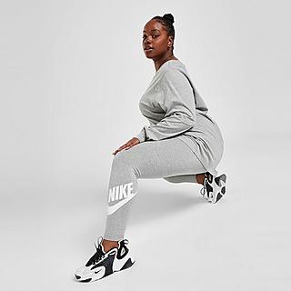 Nike Plus Size Futura Leggings