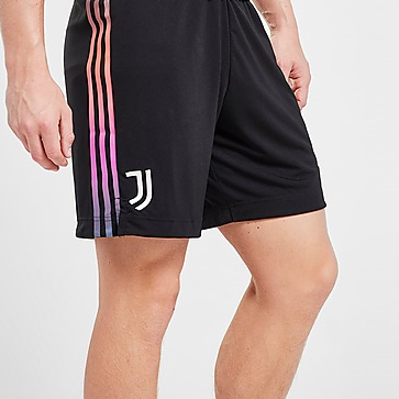 adidas Juventus FC 2021/22 Away Shorts