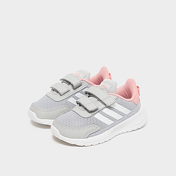 adidas Tensaur Run Infant