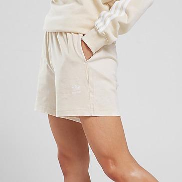 adidas Originals Essential Shorts