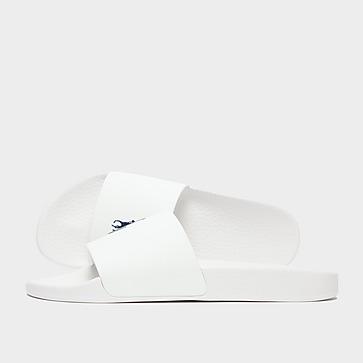 Polo Ralph Lauren Polo Slides