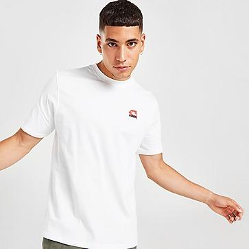 Hawk Alex T-Shirt