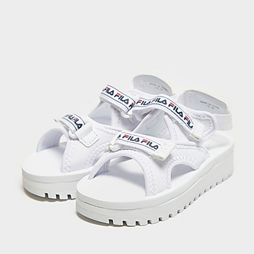 Fila Spot Sandals Infant