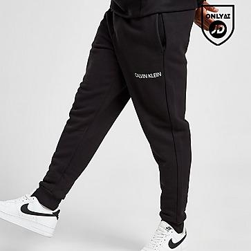 Calvin Klein Core Joggers
