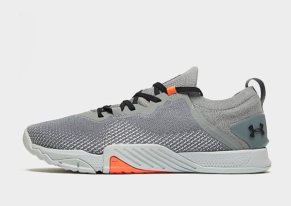 Under Armour TriBase Reign 3 - Grey