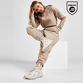 adidas Originals Trefoil Tape Joggers