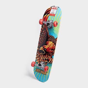 Tony Hawk Signature Series Golden Hawk Skateboard