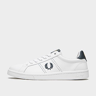 Fred Perry B721