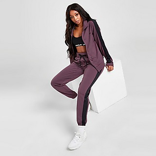Under Armour Tricot Tracksuit
